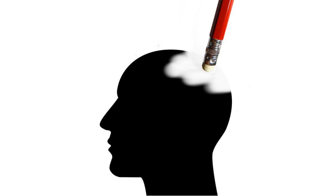 Czy wiesz, żezamartwianie się ZABIJA Twój mózg?
